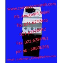 Siemens 3RV1031-4EA10 sirkuit breaker 22-32A
