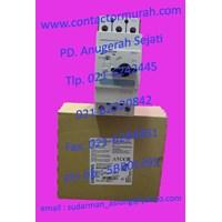tipe 3RV1031-4EA10 22-32A sirkuit breaker Siemens