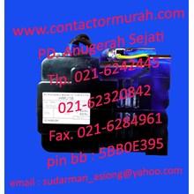 kontaktor Kasuga tipe HMU18 24V