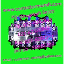Kasuga kontaktor HMU18 24V