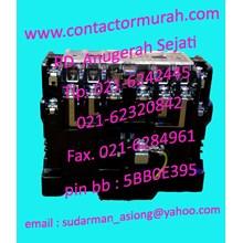 HMU18 Kasuga kontaktor 24V