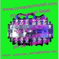 kontaktor 24V Kasuga HMU18