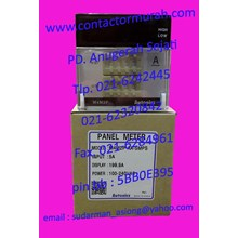 panel meter Autonics M4M2P
