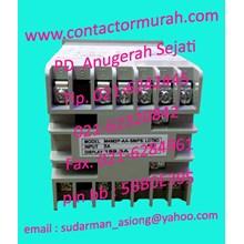 Autonics panel meter M4M2P