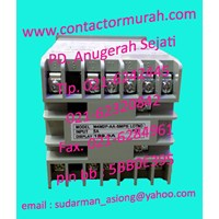 Autonics panel meter tipe M4M2P 5A