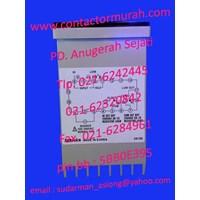 tipe M4M2P panel meter Autonics 5A