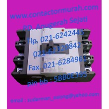 ELCB tipe EBN103c LS