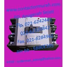 ELCB tipe EBN103c LS 100A
