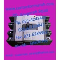 LS tipe EBN103c ELCB 100A