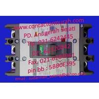 EBN103c LS ELCB 100A