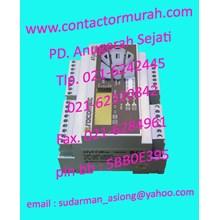 kontrol relay ATyS C20 socomec