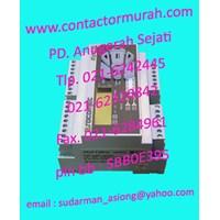 socomec ATyS C20 kontrol relay 7.5VA