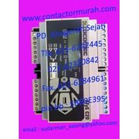 socomec tipe ATyS C20 kontrol relay 7.5VA