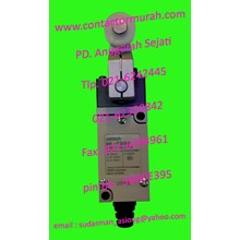 Omron limit switch HL-5000