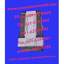 programmable controller FX2N-32MR Mitsubishi