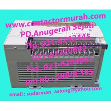 Mitsubishi programmable controller FX2N-32MR