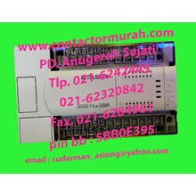 Mitsubishi FX2N-32MR programmable controller