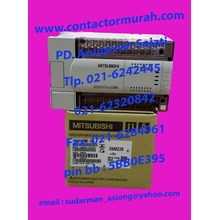 FX2N-32MR programmable controller Mitsubishi