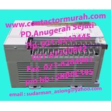 Mitsubishi programmable controller tipe FX2N-32MR 40VA
