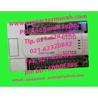 tipe FX2N-32MR Mitsubishi programmable controller 40VA