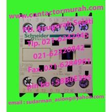 mini contactor type LP1K0901BD Schneider
