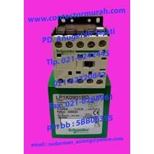 Schneider mini contactor LP1K0901BD 20A