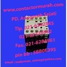 mini kontaktor LP1K0901BD Schneider 20A 1