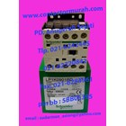 mini kontaktor Schneider tipe LP1K0901BD 20A 3