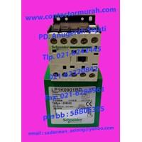 LP1K0901BD mini kontaktor Schneider 20A