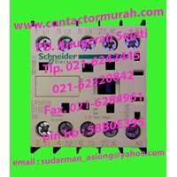 tipe LP1K0901BD Schneider mini kontaktor 20A