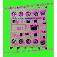 tipe LP1K0901BD 20A mini kontaktor Schneider