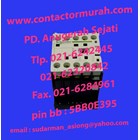 20A Schneider mini kontaktor tipe LP1K0901BD 1