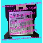 20A Schneider mini kontaktor tipe LP1K0901BD 4