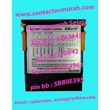 STC-8080H Elitech temperatur kontrol