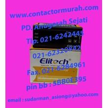 tipe STC-8080H Elitech temperatur kontrol