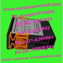 temperatur kontrol Elitech STC-8080H 10A