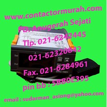 temperatur kontrol tipe DHC-100 mikrokomputer 10A
