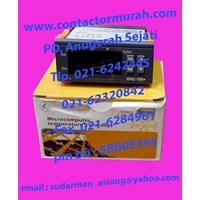 mikrokomputer temperatur kontrol DHC-100 10A