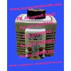 OKI voltage regulator tipe TDGC2-500 4