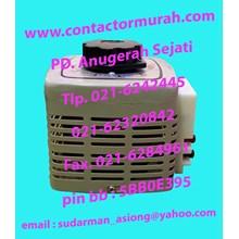 OKI voltage regulator type TDGC2-500