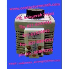 type TDGC2-500 voltage regulator OKI