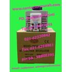 voltage regulator tipe TDGC2-500 OKI 500VA 4