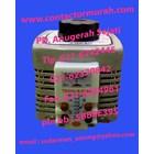 tipe TDGC2-500 voltage regulator 500VA OKI  2