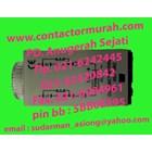 tipe MY-3M-2P relay timer Fotek 7A 4