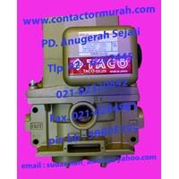 solenoid TACO MVS-3506YCG