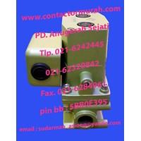 solenoid MVS-3506YCG TACO