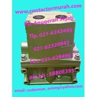 TACO solenoid MVS-3506YCG