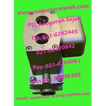 TACO tipe MVS-3506YCG solenoid