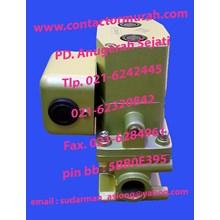 MVS-3506YCG TACO solenoid