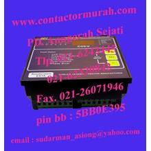 MH tipe MSC-6 power factor controller